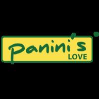 paninislove