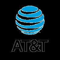 AT&T PNG